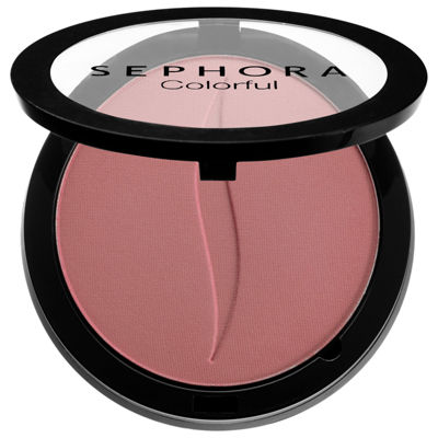 SEPHORA COLLECTION Colorful Blush
