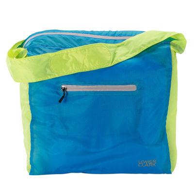 Electrolight Tote Bag