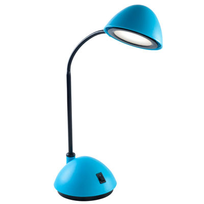 Bright Led Table Lamp