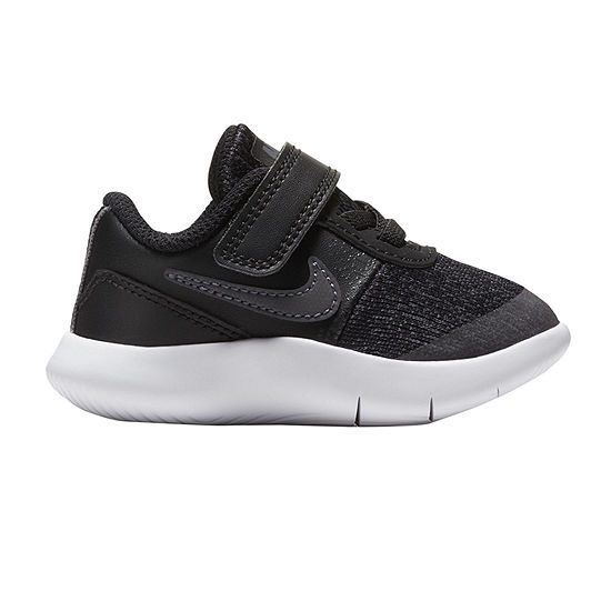 9dca2daf3b6bc Nike Flex Contact Boys Running Shoes - Toddler - JCPenney