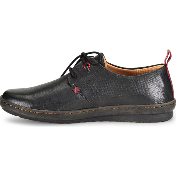 Comfortiva Cassandra Womens Oxford Shoes