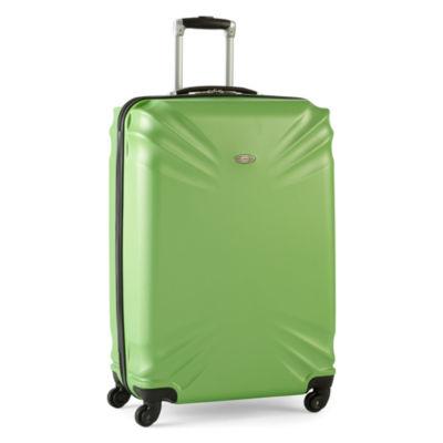 "On Tour Hardside 28"" Spinner 28 Inch Hardside Luggage"