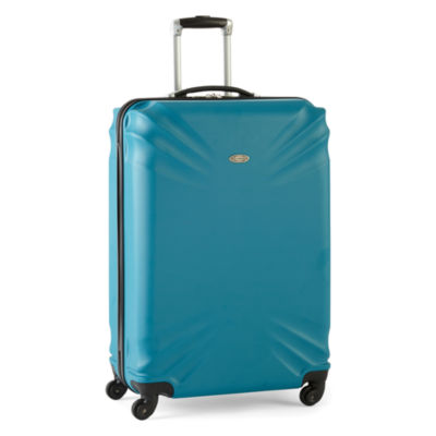 "On Tour Hardside 28"" Spinner 28 Inch Hardside Luggage"