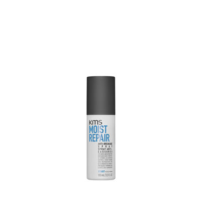 KMS Mr Anti Breakage Spray Styling Product - 3.3 oz.
