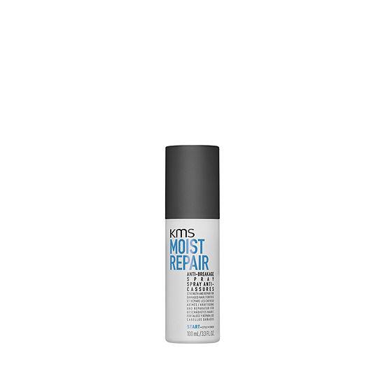 KMS Mr Anti Breakage Spray Styling Product - 3.3 oz.