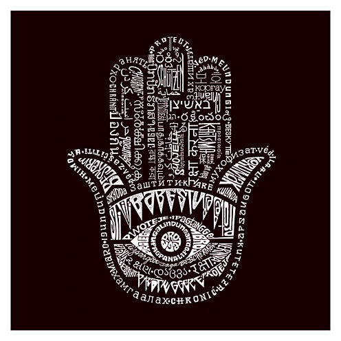 Los Angeles Protect Short Sleeve Graphic T-Shirt
