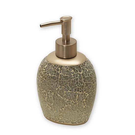 Zenna Home Huntington Soap Dispenser