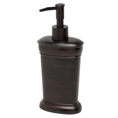 Zenna Home Marion Soap Dispenser