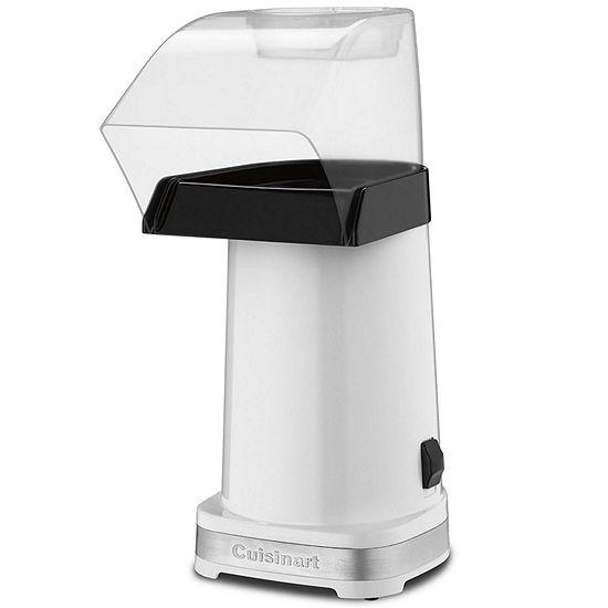 Cuisinart® Cpm-100w Popcorn Machine
