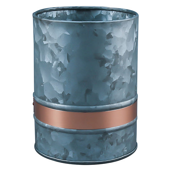 Thirstystone Collection Farm To Table Utensil Holder