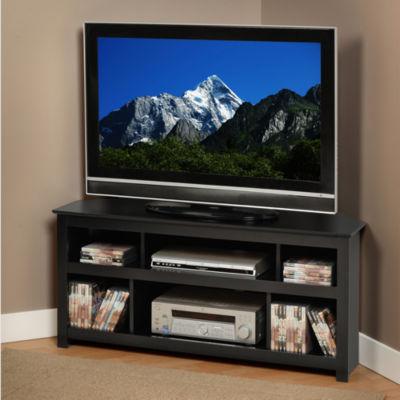 Vasari TV Stand