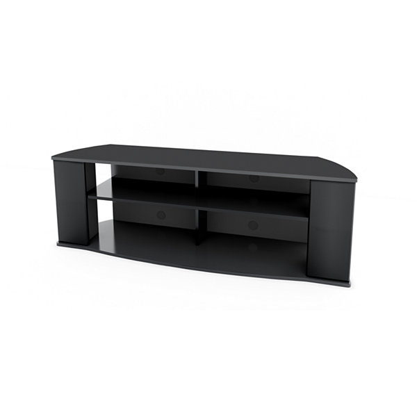 Essentials TV Stand