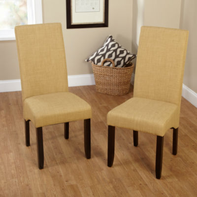 Layla 2-pack Side Chair