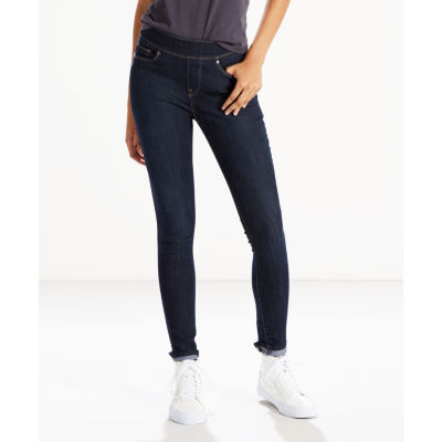 Levi's Perfectly Slimming Pull-On Leggings