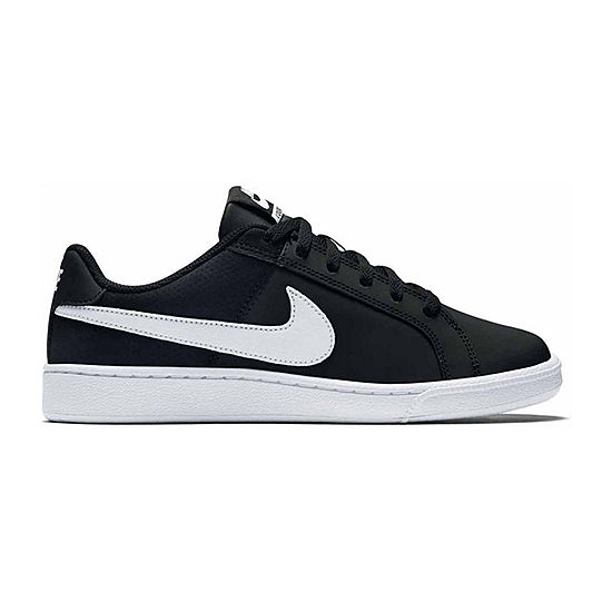 9aee0afc3 Nike Court Royale Womens Training Shoes - JCPenney