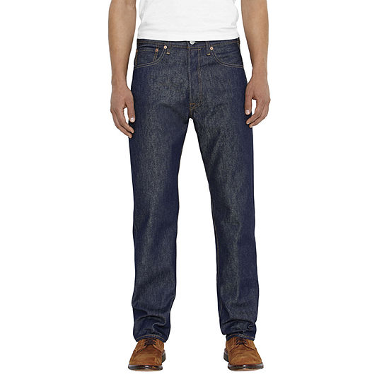 Levi's® Men's 501™ Shrink-To-Fit®