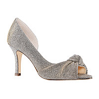Women S Special Occasion Shoes Heels Pumps Jcpenney