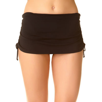 a.n.a Swim Skirt Swimsuit Bottom