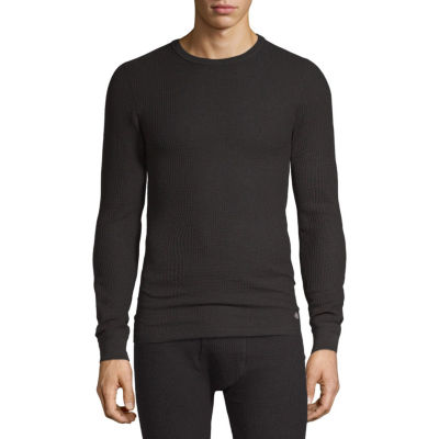 Dickies Tough Heavyweight Workwear Waffle Thermal Underwear