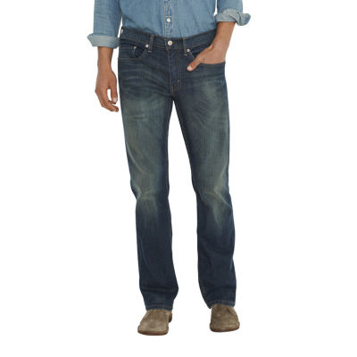 Levi's® 559™ Relaxed Straight Jeans -  Stretch