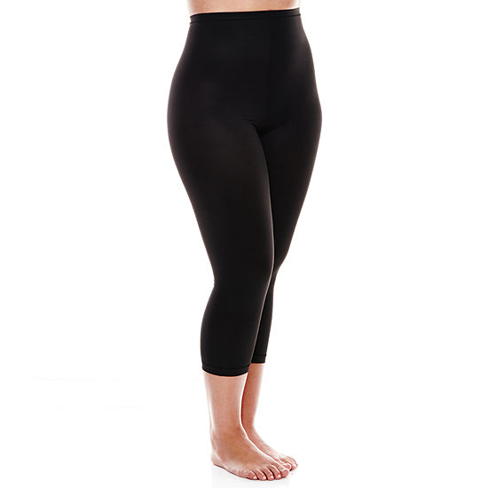 Cortland Intimates Plus Pant Liners