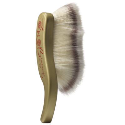 Bésame Cosmetics Boudoir Long Hair Finishing Powder Brush