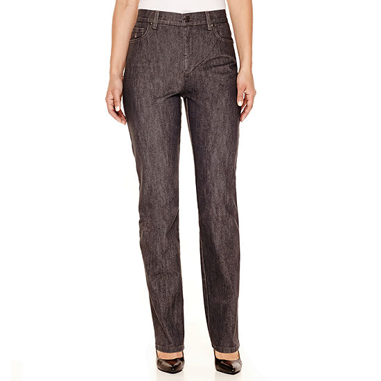 a1502527b504fc AMANDA EMBROIDERED JEAN JCPenney