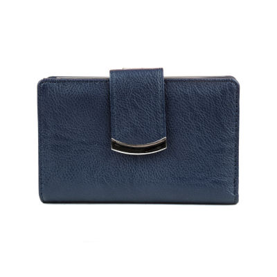 Mundi S&P Big Bloom Frame Indexer Wallet