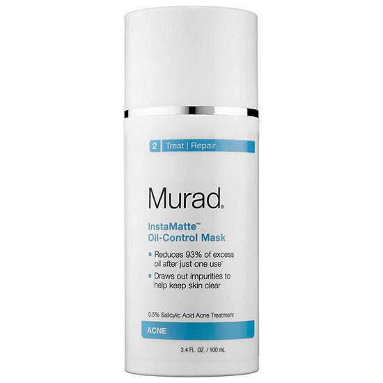 Murad InstaMatte™ Oil-Control Mask