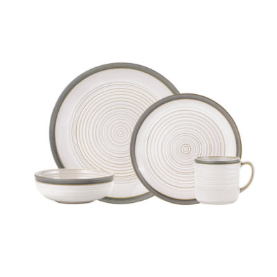 Pfaltzgraff spen 16-pc. Dinnerware Set