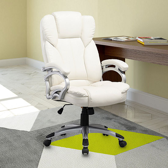 Super Workspace Executive Office Chair Pdpeps Interior Chair Design Pdpepsorg