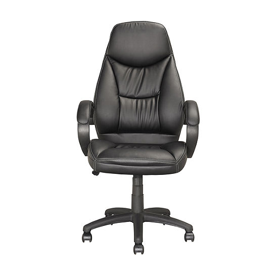 Executive Office Chair Office Chair