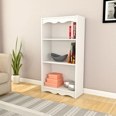 "Hawthorn 48"" Bookcase"