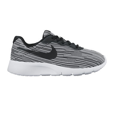 Nike Tanjun SE Boys Sneakers - Big Kids