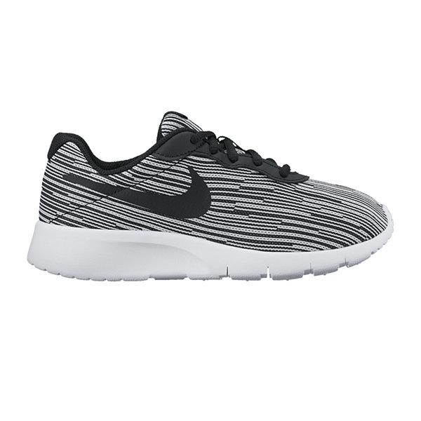 Nike Tanjun SE Boys Sneakers  Big Kids