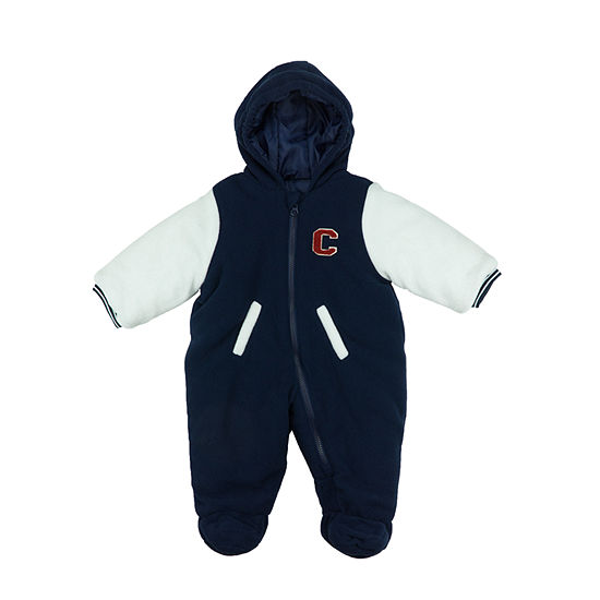 a881f0310 Carter's Heavyweight Snow Suit Boys - JCPenney
