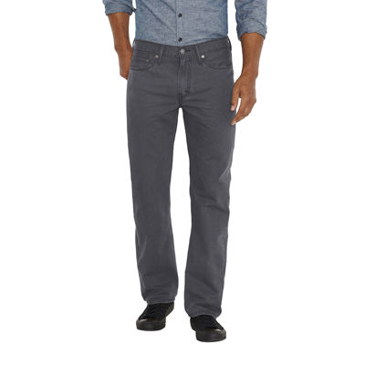 Levi's® 514™ Straight Fit Canvas Twill