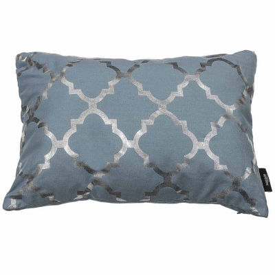Jcpenney Decorative Pillow Covers : Kensie Holly Throw Pillow Cover - JCPenney
