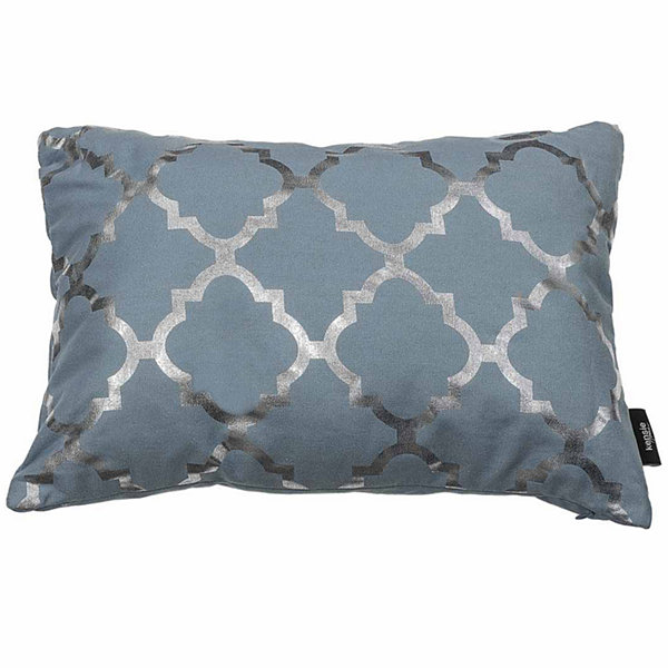 Kensie Holly Throw Pillow Cover