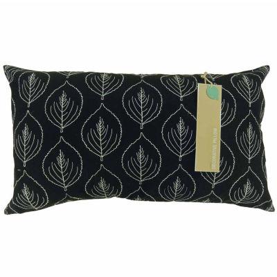 Duck River Cypress Rectangular Throw Pillow