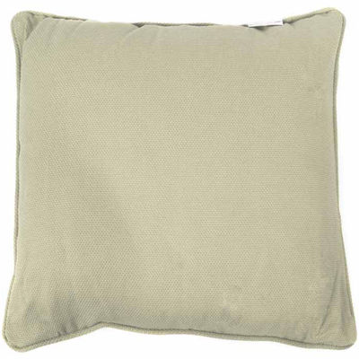 Duck River Loft Square Throw Pillow