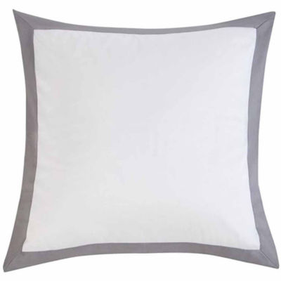 Kensie Ingrid Square Throw Pillow