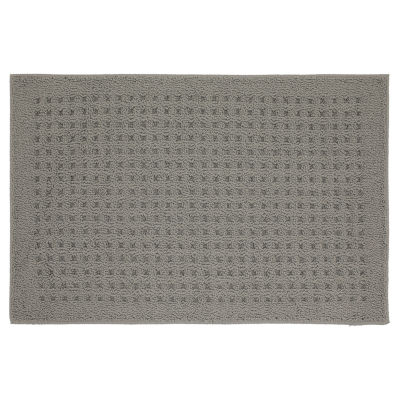 Mohawk Home Solid Kitchen Rectangular Rug Jcpenney
