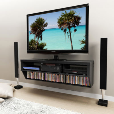 Series 9 TV Stand