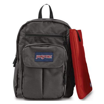 Jansport® Digital Student Backpack