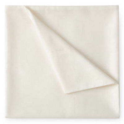 JCPenney Home™ 325tc Cotton Set of 2 Pillowcases