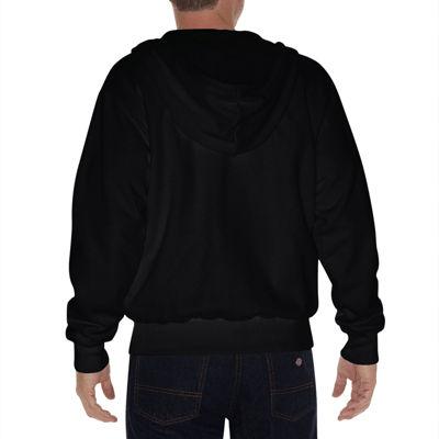 Dickies Lightweight Work Jacket