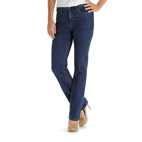 Lee® Instantly Slims Classic Jean- Talls