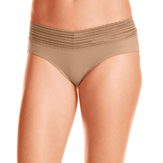 Warners Hipster Panty 5609j