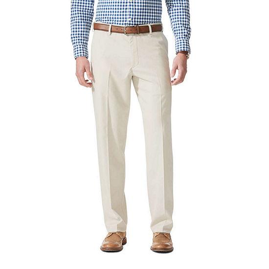 Dockers® Men's Relaxed Fit Comfort Khaki Pants
